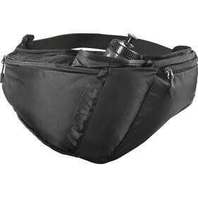 Mavic XA Cinturón, black